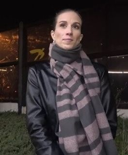 Ali Bordeaux